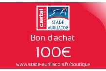 BON D'ACHAT - 100€