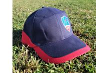 Casquette racing Stade Aurillacois