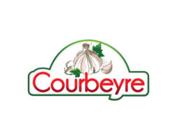 courbeyre