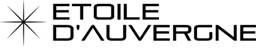 logo-etoile-dauvergne