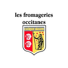 logo-fromageries-occitanes