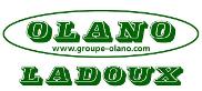 logo-olano-ladoux