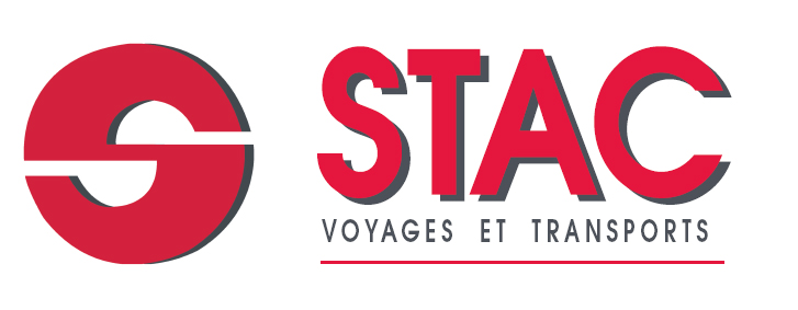 logo-stac
