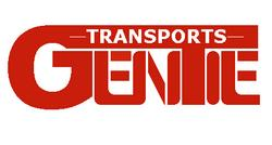 logo-transports-gentie