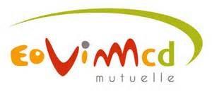 logo-eovi-mcd-mutuelle