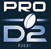 logo-pro-d2