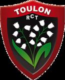 Logo_Rugby_club_toulonnais_2015