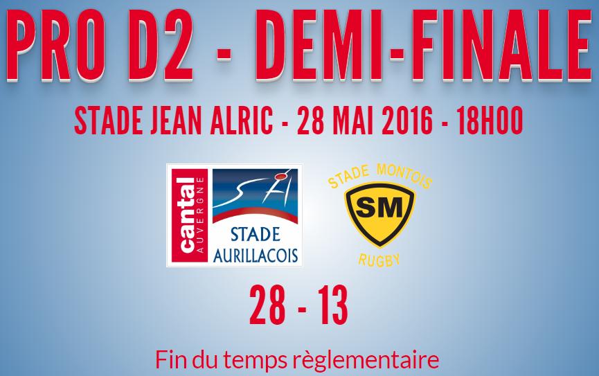 demi_score_match