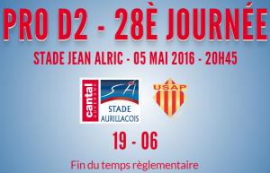 j28_score_match