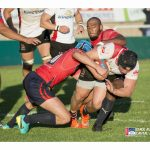 Espoirs : photos SA – Ulster