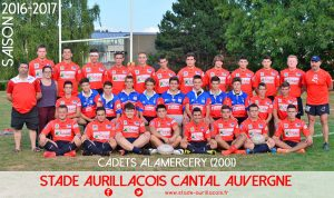 groupe-cadets-a