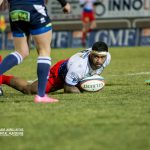 J16 : photos SA – Agen