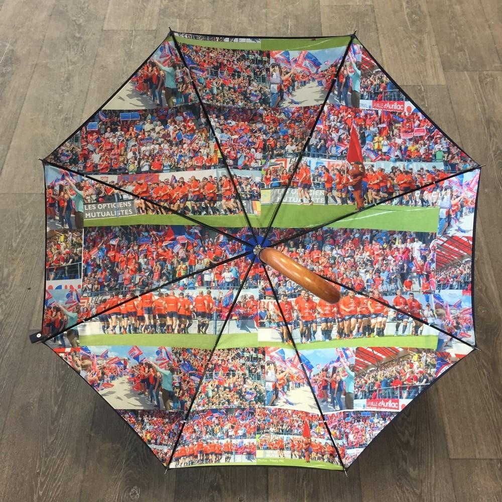 Les parapluies piganiol sont en vente en ligne stade for Vente vegetaux en ligne