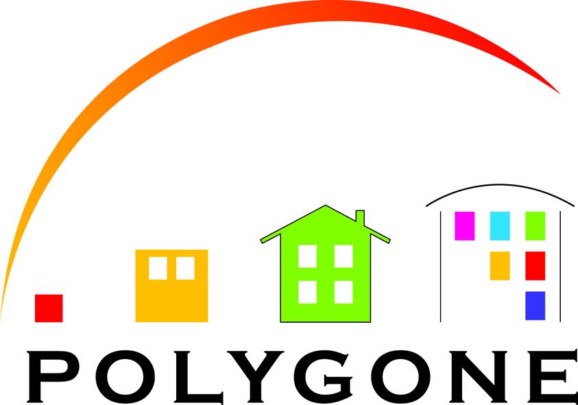 Polygone