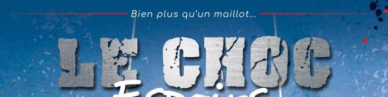 Les Espoirs face à La Rochelle – Arpajon