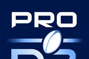 Classement ProD2 – Saison 2018-2019