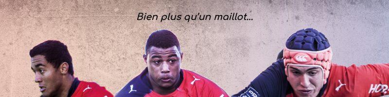 Match SA/USAP