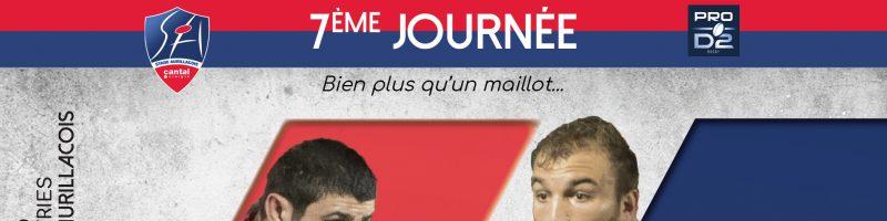 Match SA / Montauban