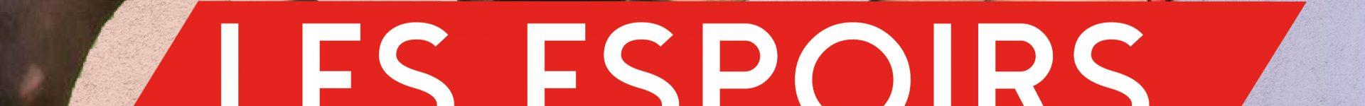 Derby espoirs SA / ASM – Victoire