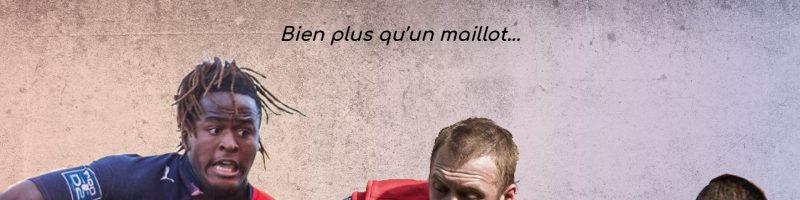 Match espoirs SA / Oyonnax – Défaite
