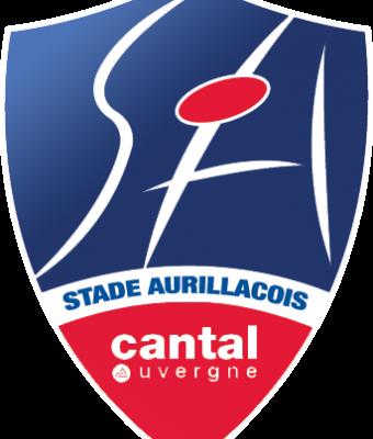 Assemblée Générale de l'Association du Stade Aurillacois