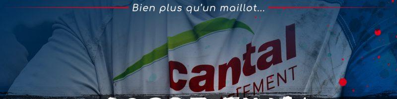 Match Carcassonne / Aurillac