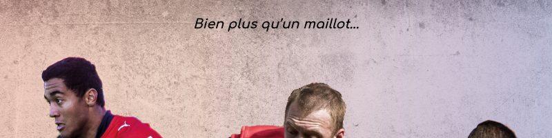 Match Espoirs Aurillac / Biarritz (défaite)