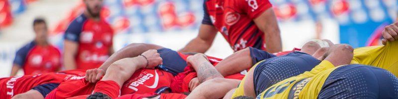 Match espoirs ASM/SA – Le retour du derby (défaite)