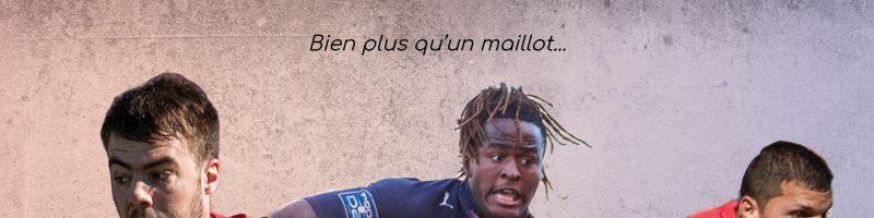 Match espoirs SA/FCG – Défaite