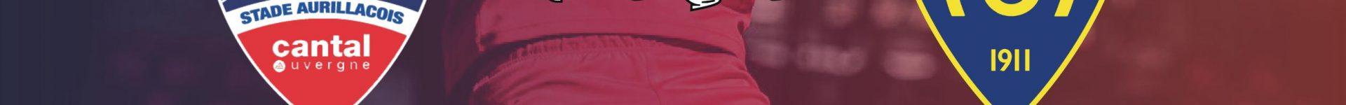 Match espoirs SA / ASM – Défaite