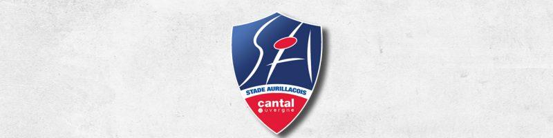Communiqué suite au match face à Aix