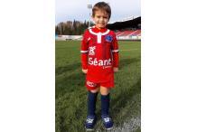 Maillot Replica enfant 2019/2020