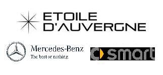 Etoile d'Auvergne