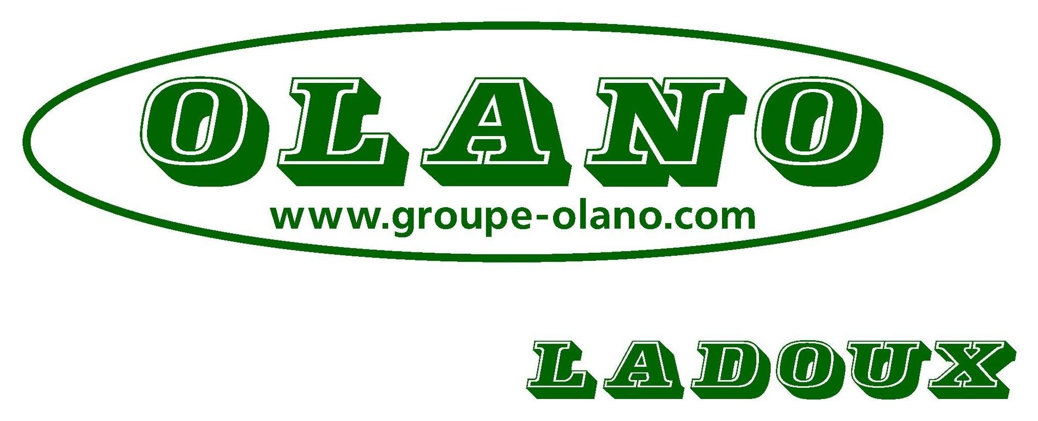 Olano Ladoux