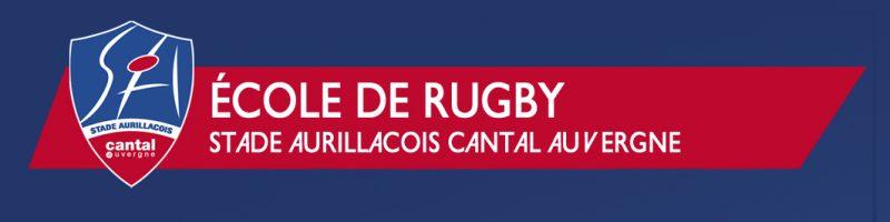Viens essayer le rugby, c'est gratuit !