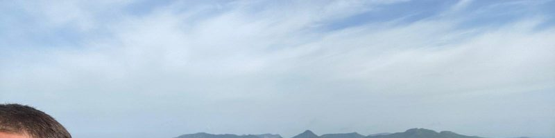 Les Aurillacois en stage au Lioran
