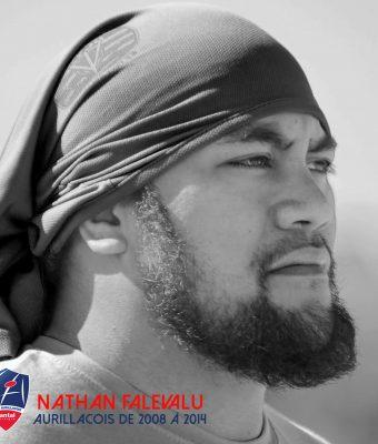 Hommage à Nathan Falevalu