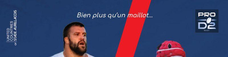 Infos pratiques Aurillac / Bayonne